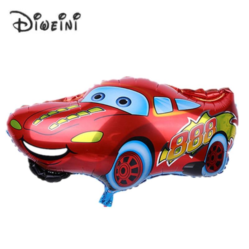 joyeux anniversaire voitures