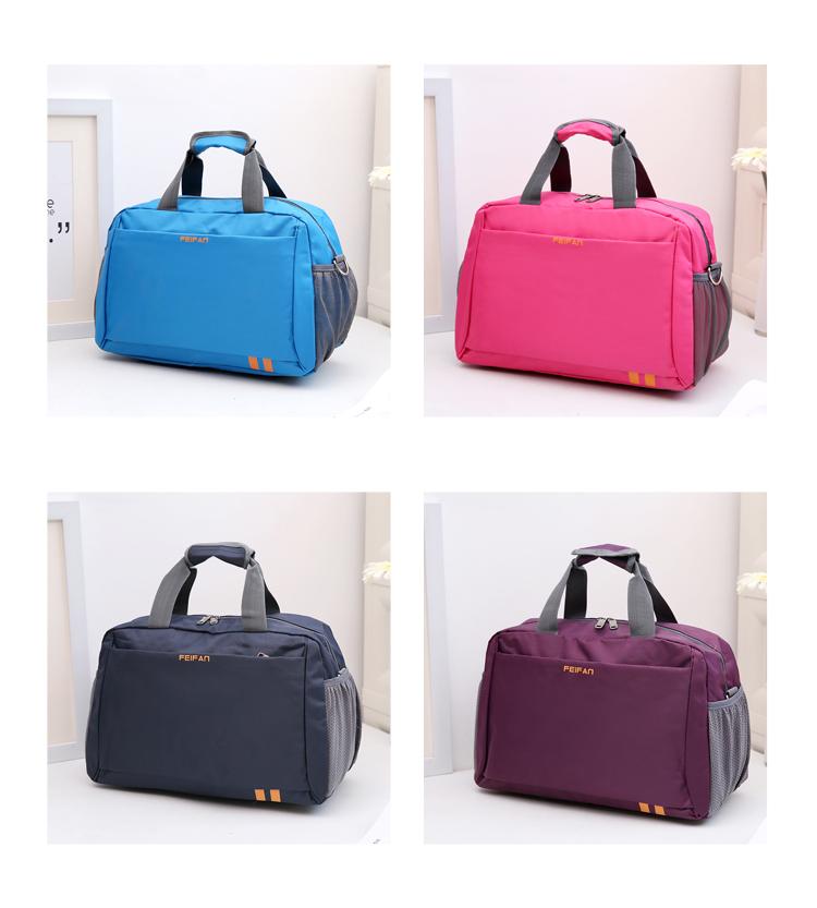 men travel bags 4