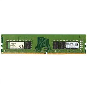 Image 2 - Kingston Original DDR4 2400 Mhz 4 GB 8 GB Speicher Intel Gaming Speicher RAM PC Speicher hohe Geschwindigkeit RAMS Für desktop Memory Sticks 1 PCS