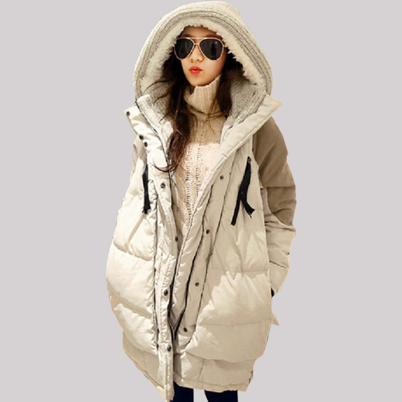 New Winter Maternity Coat Warm jacket Maternity down Jacket Pregnant clothing Women outerwear parkas winter warm clothing new winter women s down jacket duck down jacket maternity down jacket pregnancy coat warm clothing outerwear winter clothing