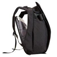 KALIDI Waterproof 17 Inch Laptop Backpack Men Large Capacity Casual Backpack School Backpack Travel Bags 15