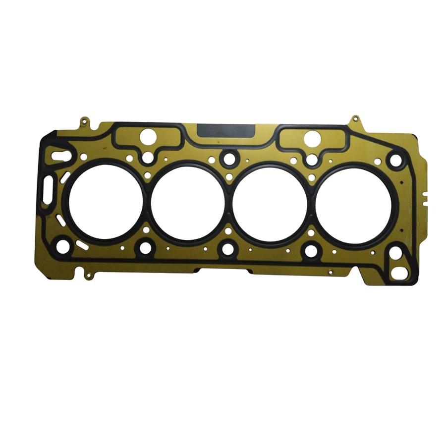 For PEUGEOT 206 306 TU3A Full Set Cylinder Head Gasket Engine Gasket 0197.H8T