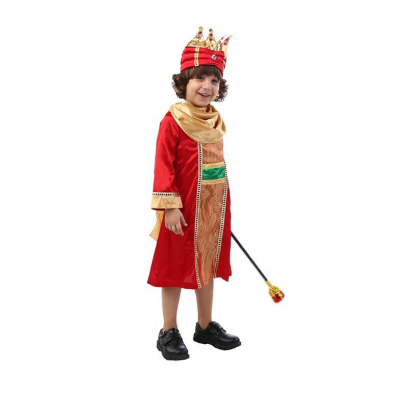 Childrenu0027s Halloween Cosplay King Cosplay Costumes Boys Kids King Costumes in Maquerade Carnival Party Show  sc 1 st  Google Sites & ?Childrenu0027s Halloween Cosplay King Cosplay Costumes Boys Kids King ...