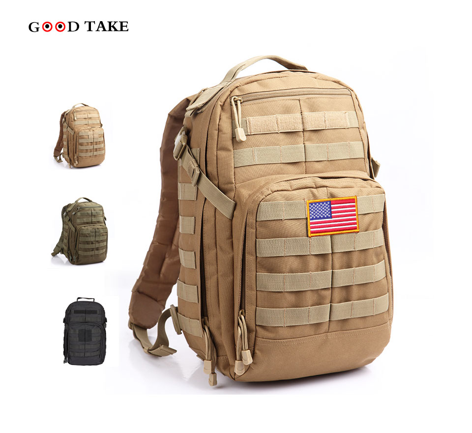 Compare Prices on Military Backpack Us Army- Online Shopping/Buy ...