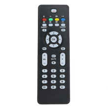 1Pcs Replacement Remote Control for Philips RC2023601 / 01 TV Television Smart Wireless Remote Control High Quality Accessory