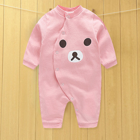 baby-clothes-new-hot-100-cotton-winter-and-autumn-baby-rompers-baby-clothing-boysgirlsinfantnewbornkids-long-sleeve-clothes-2