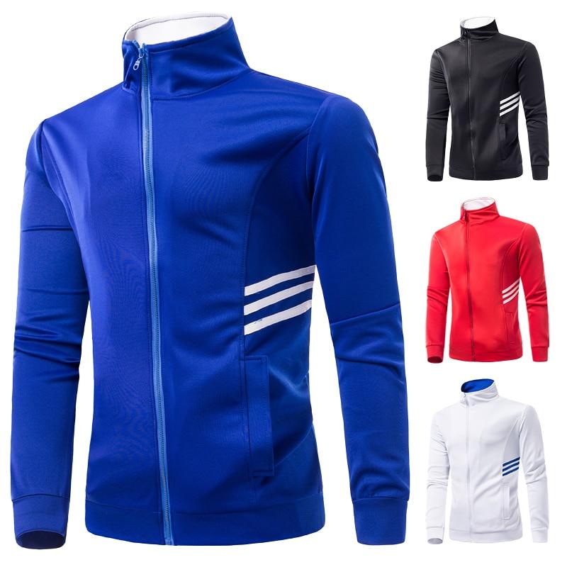 Online Get Cheap Mens Designer Jackets Coats -Aliexpress.com ...