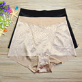 Hot Sale Women's Plus Size Panties Comfortable rUnderpants Women Big Size L-2XL Underware
