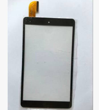 New For 8 DIGMA OPTIMA 8001M TS8023MW TABLET Capacitive touch screen panel Digitizer Glass Sensor Replacement Free Shipping new for 10 1 digma citi 1904 4g cs1064ml tablet capacitive touch screen panel digitizer glass sensor replacement free shipping