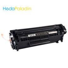 New compatible Q2612A q2612 2612a 12a 2612 Toner Cartridge for HP LaserJet LJ 1010 1020 1015 1012 3015 3020 3030 3050
