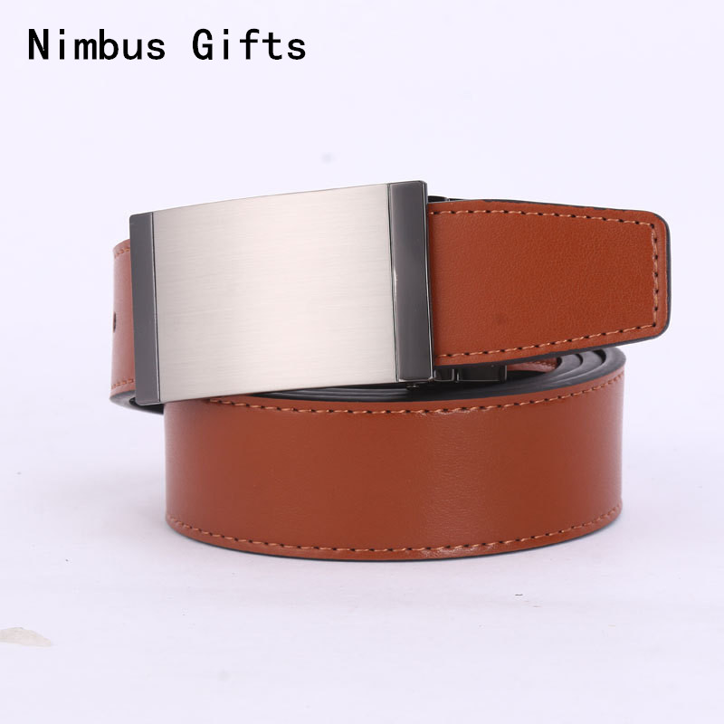 Nimbus Gifts Designer Luxury Brand Belts for Men High Quality genuine Leather h belts Casual rotation belt buckle Jeans Fashion