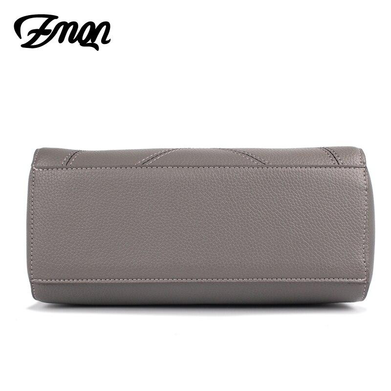 sacolas designer de costura de Bolsa Feminina : Bolsa Feminina
