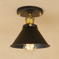 Modern Fashion 9 Lights Art Grapefruit Loft Ceiling Lamp Holder Wall Kitchen E27 Lighting Fixture For