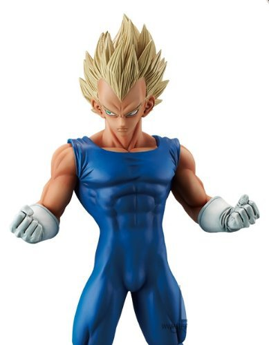 Earnest Dragon Ball Gt Manga Super Master Stars Piece Smsp Super Saiyan 4 Ss4 Goku Gokou Figurine Action Figure Toy Doll Dbz Model Gift Toys & Hobbies