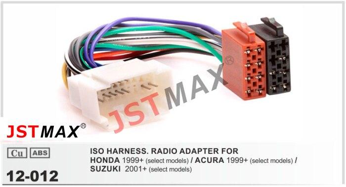 sony radio wiring harness wiring diagram for sony radio the wiring