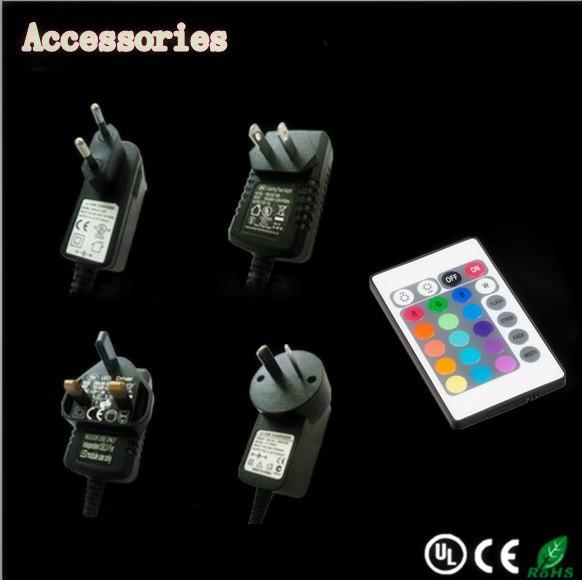 Accessory set1