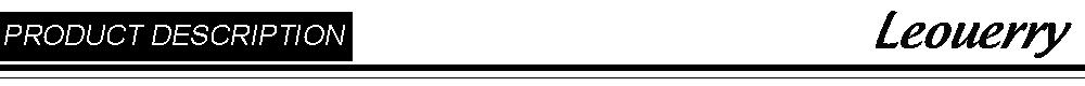 Кольцо из тайского серебра 925 пробы с черным цирконием