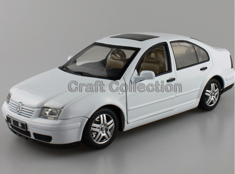 kupuj online tanie volkswagen bora model -aliexpress | alibaba
