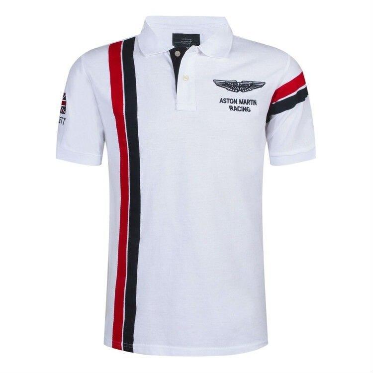 4e53b7a5ffe1d 2015 new hacket brand solid Polo shirt short sleeve shirt men POLO shirts  polo s casual style sportswear for sport men shirts en Polo de La ropa de  los ...