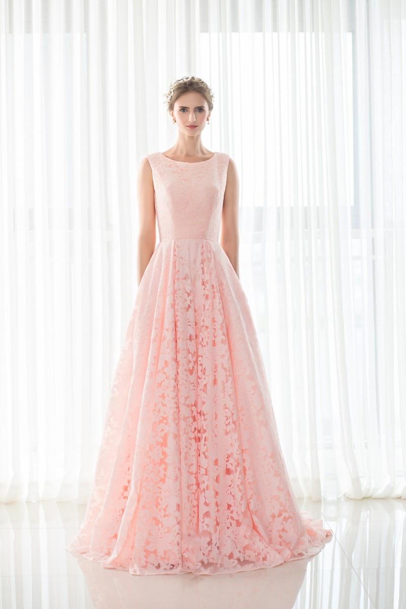 Niedlich Beste Farbe Für Brautjunferkleider Bilder - Brautkleider ...