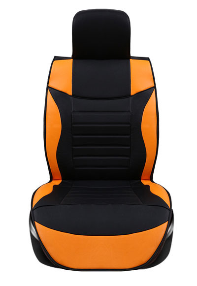 4 in 1 car seat 5c64cc76d3504