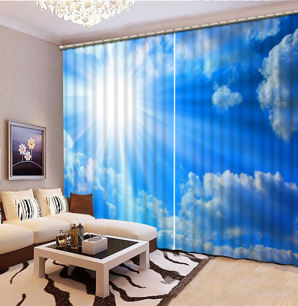 window curtain living roomCurtains for Bedroom Window Curtains landscape sky European Curtainswindow curtain living roomCurtains for Bedroom Window Curtains landscape sky European Curtains
