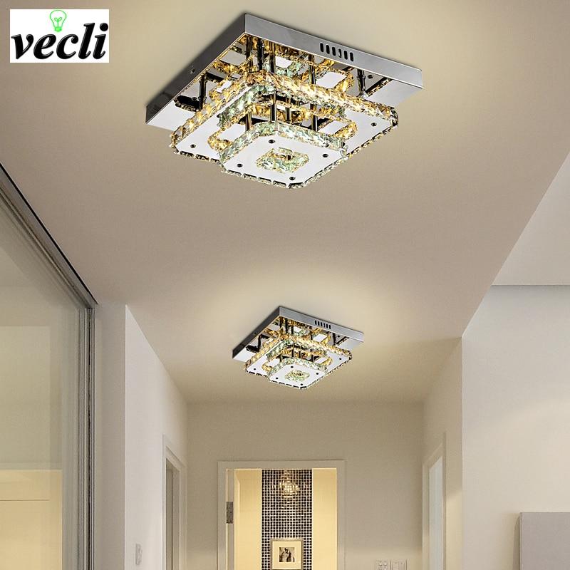 New Arrivals Luxury Of Modern LED Ceiling Light 28 W For