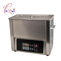 Household low temperature slow cooking machine 500w temperature controller SUS304 stainless steel