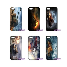 Для LG L премьер G2 G3 G4 G5 G6 L70 L90 K4 K8 K10 V20 2017 Nexus 4 5 6 6 P 5X World of Tanks игры wot Art сотовый телефон чехол