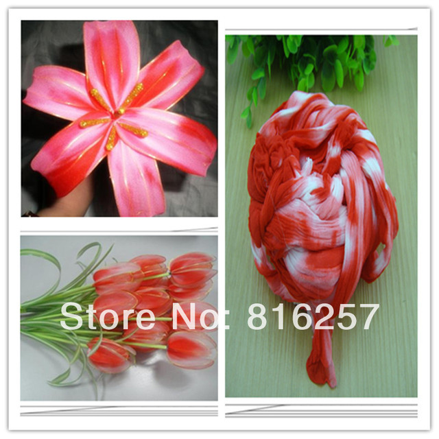 54 colors mix shipping or only one color ship double color stocking 54 colors mix shipping or only one color ship double color stocking flowersnylon flower mightylinksfo
