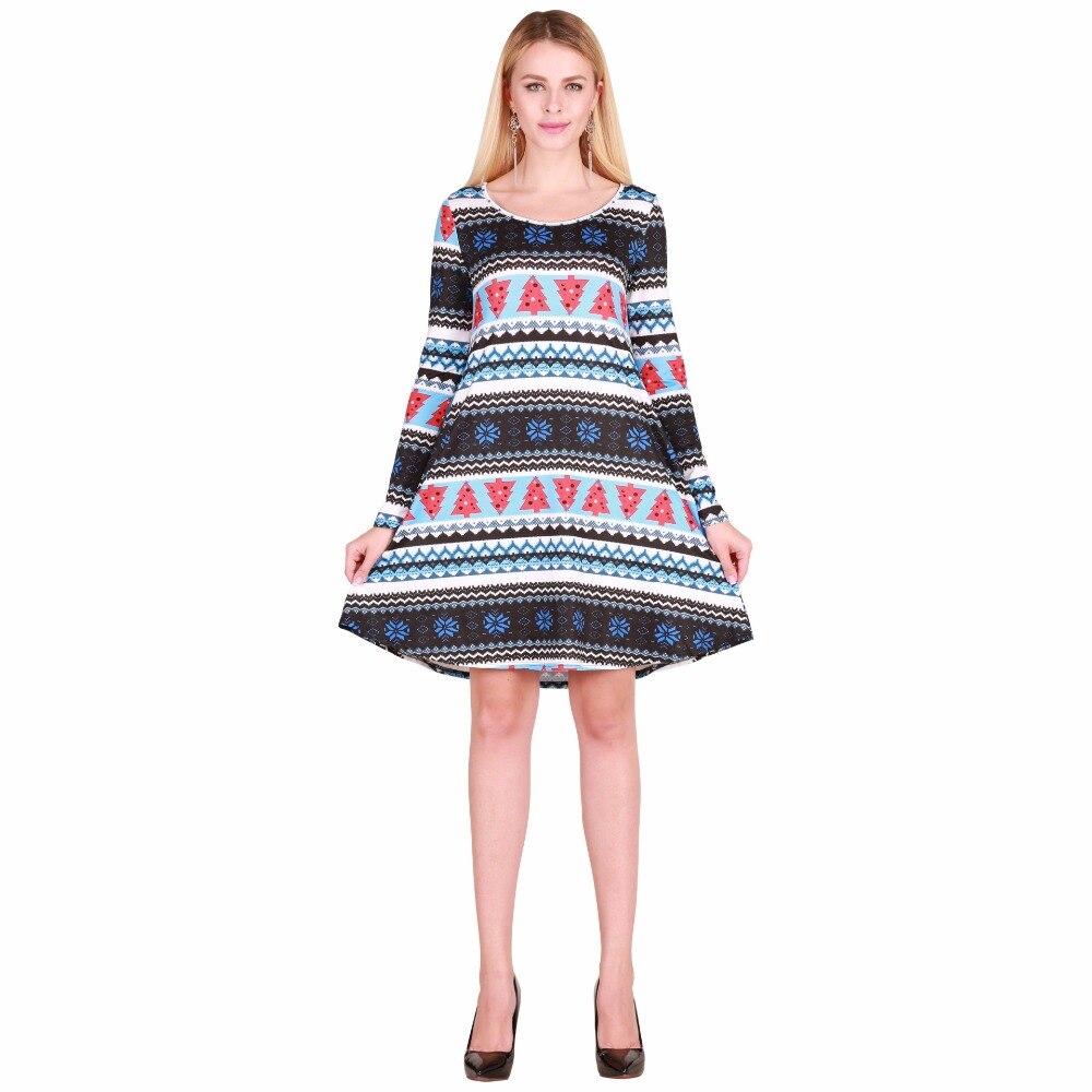 Großhandel elk dress Gallery - Billig kaufen elk dress Partien bei ...