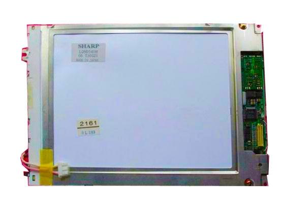 8.4 inch 640*480 LQ9D340H TFT LCD Panel