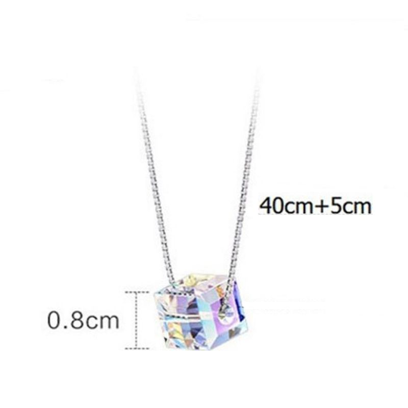 New Fashion Necklace For Women  - Top Selling Product 5