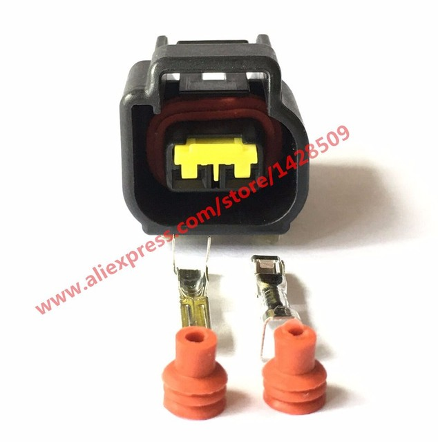aliexpress com buy furukawa fw c 2f b 5 sets 2 pin ignition coil furukawa fw c 2f b 5 sets 2 pin ignition coil wire harness