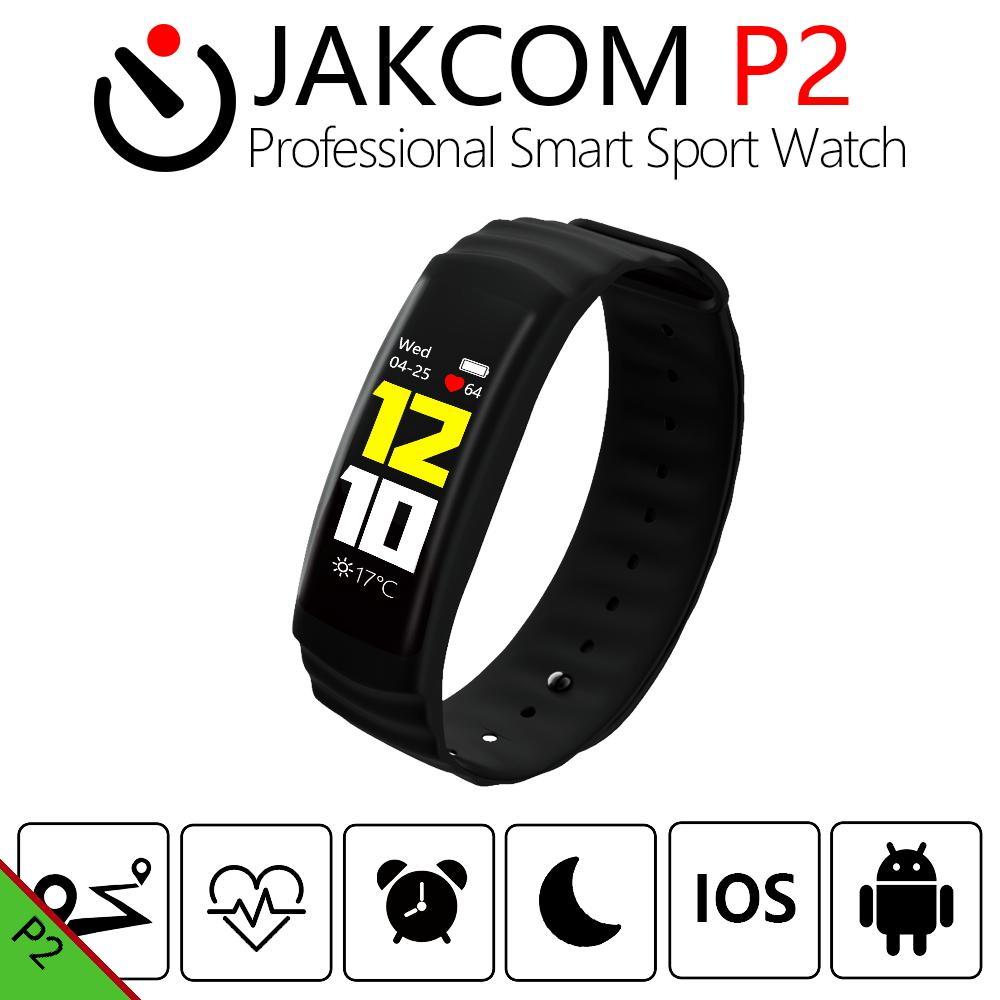 Rational Jakcom P2 Professional Smart Sport Watch As Smart Watches In Health Watch Tecnologia Auriculares Bluetooh An Indispensable Sovereign Remedy For Home Wearable Devices Smart Electronics