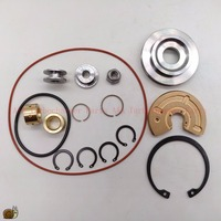 S200 Turbocharger Repair Kits 318442 319278 318706 319355 319104 317222 Supplier AAA Turbocharger Parts