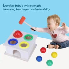 Buy Baby Noise Maker And Get Free Shipping On Aliexpresscom