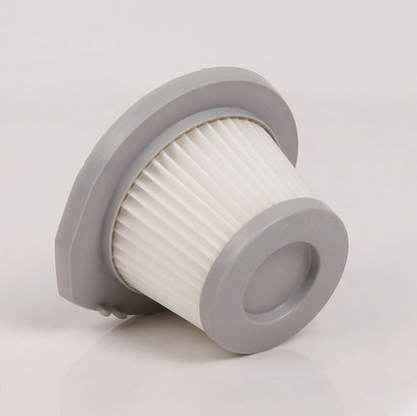 Le filtre de WP3006, pièces d'aspirateur