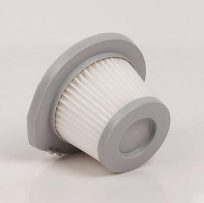 The filter of WP3006, vacuum cleaner parts sephora vintage filter палетка теней vintage filter палетка теней