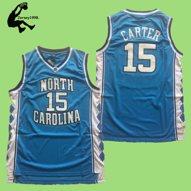 2a244675678 wholesale nba toronto raptors jersey 15 vince carter 2 bb0a0 17ab0; free  shipping mens vince carter jerseys 15 north carolina retro college jersey  throwback ...