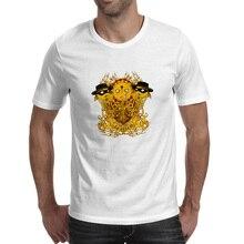 La Muerte T Shirt Video Game Parody Zorro Death God Skeleton Pop Cool Rock T-shirt Style Casual Punk Unisex Tee