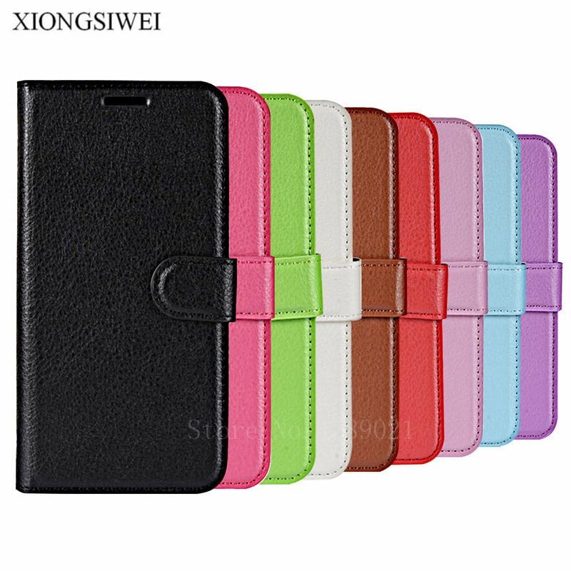 """Nokia Caso Nokia X5 X5 2018 Case Capa 5.86 """"Caso de Telefone Carteira de Couro PU Tampa Traseira Nokia X5 X 5 TA-1109 Do Caso Da Aleta de Proteção"""