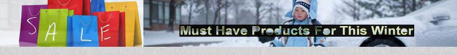 xukey, пригодный для 2008-2015-2016 mitsubishi lancer ex приборной панели крышка dashmat даш мат площадку козырек от солнца крышка приборной доске ковер