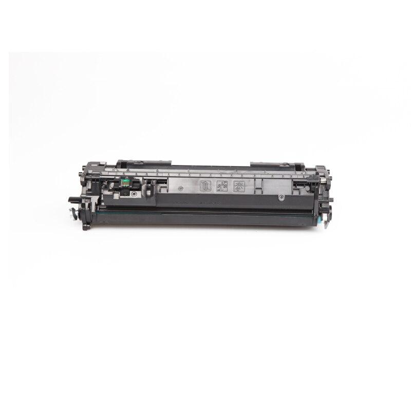 Cartuchos de Toner de toner compatível para hp Modelo Número : Cf280x