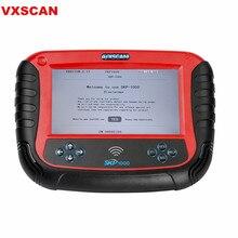 SKP1000 V8.19 Tablet Auto Clave Programador Herramienta Imprescindible para Todos Los Cerrajeros Perfectamente Sustituye CI600 Plus y SKP900 Pre-orden SKP1000
