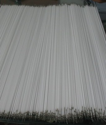 15pcs/lot   900mm*3.2mm  For 40