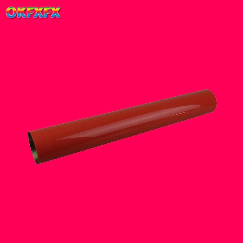 AE01-0079 AE010079 муфта для фиксации пленки для Ricoh Aficio MP C4501 C5501 MPC4501 MPC5501 MPC 4501 5501