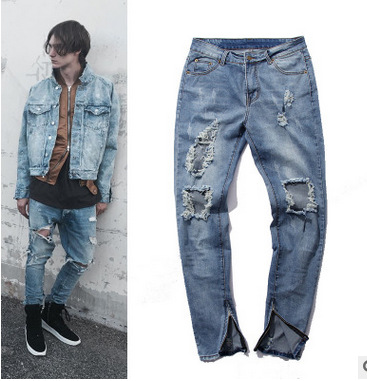 Popular Rider Jeans for Men-Buy Cheap Rider Jeans for Men lots ...