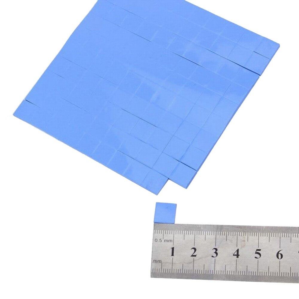 10x10x1mm蓝色1