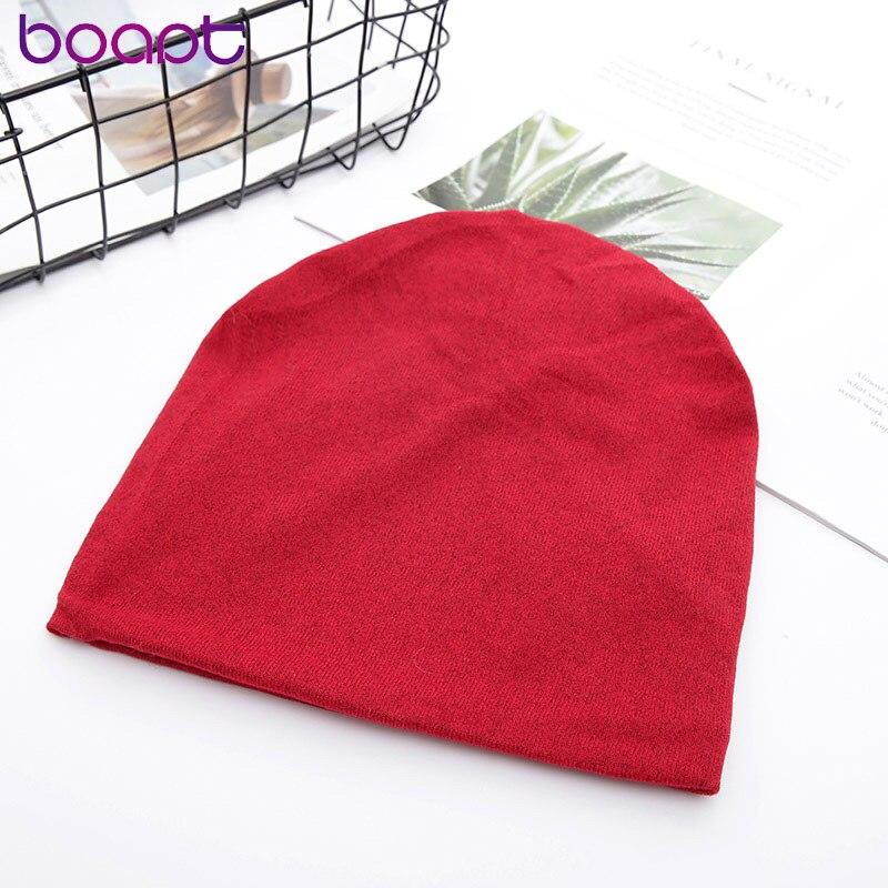 Модная кепка-ушанка для женщин и мужчин, зимний/осенний шарф из полиэстера, теплая маска для лица, шапки в стиле хип-хоп с хвостиком
